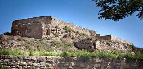 castell_tarrega_01_general_carousel