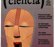 cover_issue_8547_ca_ES