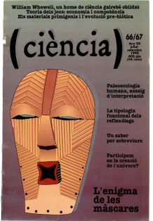 cover_issue_8547_ca_ES