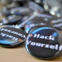 hack-yourself