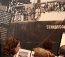 llarg Stanbrook expo web
