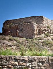 llarg castell_tarrega_01_general_carousel