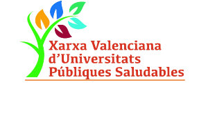 logo XARXA SALUT