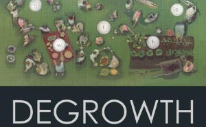 pp ICTA-UAB-DegrowthCOVER