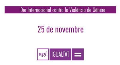 violencia_genere