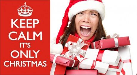Beauty-Christmas-shopping-460x252