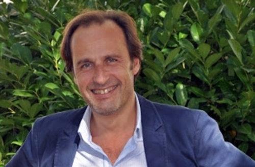 Sergi-Bonet-nuevo-rector-de-la_54393645795_53389389549_600_396
