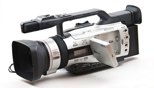 camara-de-filmar-digital