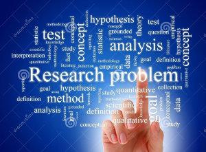 concept-scientific-research-23899445