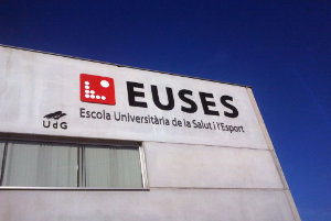 edifici-euses-campus-salt_626b26248b1939b983505d5fdd3464b3