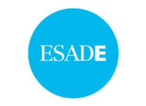 esade_1