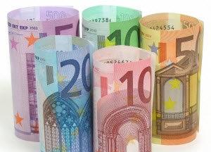 pp euros