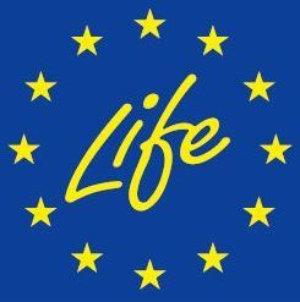 projecte-life