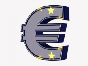 euros--la-financiacion_19-112968