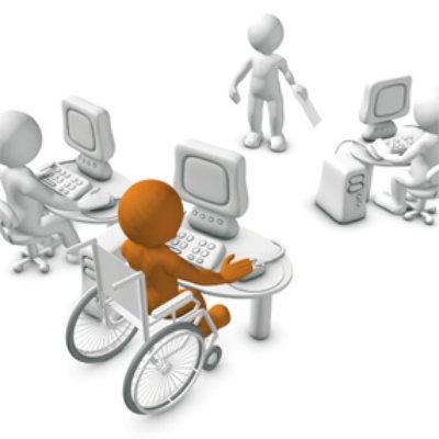 innovasocial_internet-trabajo-y-discapacidad