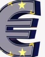 llarg euros