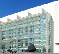 llarg macba-museu-dart-contemporani-barcelona-620x330