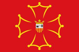 pp Ba750px-ndera_de_la_Vall_d'Aran