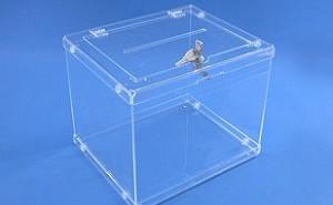 pp voting-urn