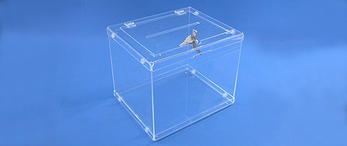 voting-urn