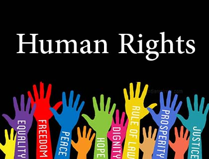 Human-rights-picture
