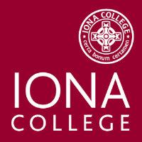 Iona_College_Logo