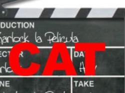 PP PELIS CAT