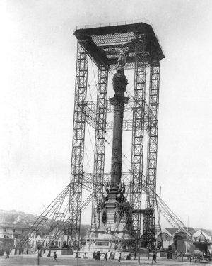 Rutadeautor_1888-Colon