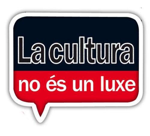 la-cultura-no-es-un-luxe1