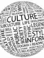 llarg cultura