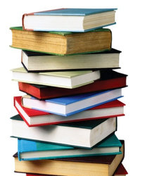 llarg science-books-250x250