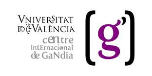 logo Gandia web