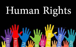 pp Human-rights-picture