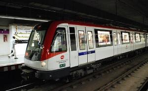 pp Metro-de-Barcelona