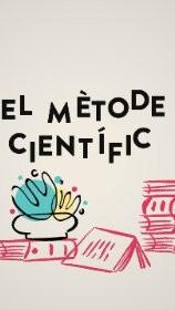 pp img-metodecientific-cor