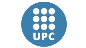 pp logo-upc