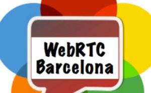 pp logowebrtc