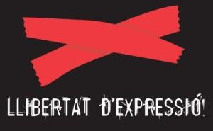 pp paravent-de-coll-llibertat-d-expressio