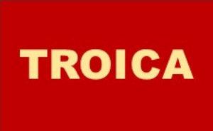 troica