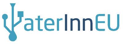 LogoWaterinnEU