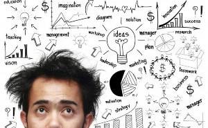 consejos_para_emprendedores