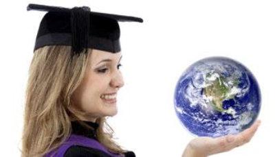 internacionalidad-universidad-españa