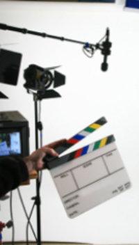 llarg cine