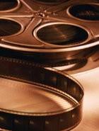 llarg short-films2102s