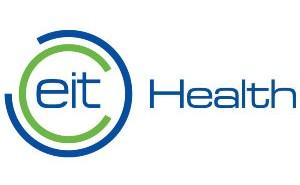 logo-eit-health-sqr