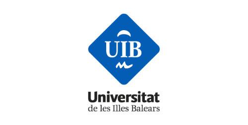 logo-vector-universitat-illes-balears