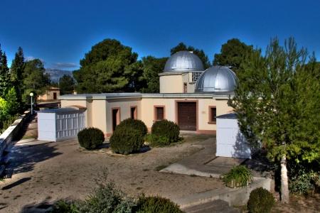 observatoriebre