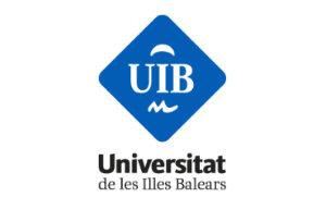 pp logo-vector-universitat-illes-balears