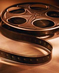 short-films2102s