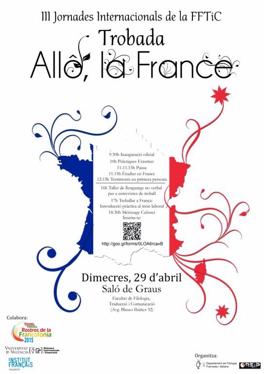 Francia_vert_cartel2